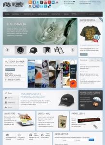 webgraph2