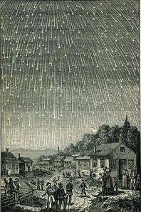 meteor16.jpg